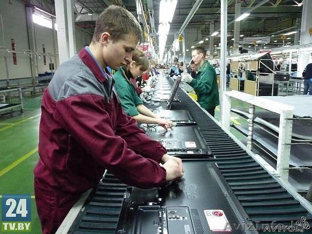 работа в долгопрудном оплата почасовая Шульте служат