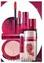 Faberlic - кислородная косметика - Изображение #2, Объявление #801861
