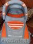 Детская коляска !!!!!!!!!!!!!!!!!!!!!!!!
