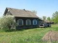 продам дом в деревне Площево