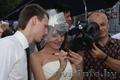 Свадьбы.Выпускные балы. Фильмы в формате Full-HD