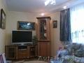 4-х комнатная квартира в Пинске,  ул. Гуренковой,  8