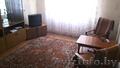 Сдаю 1 комнатную квартиру по суткам в Пинске