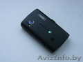 Смартфон Sony Er. X10 Xperia Mini Pro