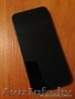 iPHONE 5 32gb Neverlock