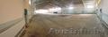 1500м2 под склад, магазин, производство + отдельностоящий офис 30 м2 - Изображение #3, Объявление #1234551