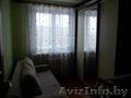 2-комнатная квартира в Северном микрорайоне