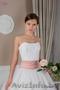 """Роскошное и безумно нежное свадебное платье ТМ """"Blanc Mariee"""", Объявление #1279973"""