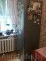 холодильник LG с фрост камерой+ 4 морозилки, Объявление #1288194