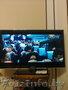 телевизор жк LED 42