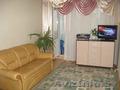 1 комн.квартира в Пинске