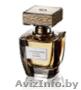 Парфюмированная вода Giordani Gold Essenza Oriflame В ПОДАРОК, Объявление #1333613