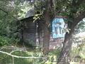 Участок 17соток с домом в д.Чернеевичи (ПИНСК)