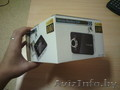 Новый видеорегистратор Vehicle Blackbox DVR FullHD(1080p) - Изображение #2, Объявление #1338602