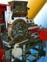 Полу-автоматическая линия для производства рафинада (3-18 тонн/сутки)