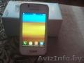 Продам мобильный телефон б/у, Объявление #1372657