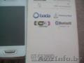 Продам мобильный телефон б/у - Изображение #3, Объявление #1372657