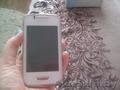 Продам мобильный телефон б/у - Изображение #4, Объявление #1372657