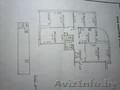 Продам 4-х комнатную квартиру 79,5/55/9 м2 - Изображение #2, Объявление #1386517