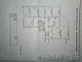Продам 4-х комнатную квартиру 79,5/55/9 м2 - Изображение #4, Объявление #1386517