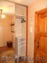 Однокомнатная квартира в Пинске по суткам