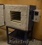 Электрические промышленные печи для керамики и металла - Изображение #3, Объявление #1429405