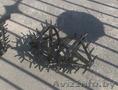 Ёжики для окучника - Изображение #2, Объявление #1436364