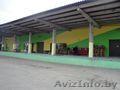 Аренда склада-магазина в г. Пинск 200-600 м2