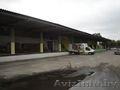 Аренда складов Пинск 50-2500 м2 - Изображение #2, Объявление #1486326