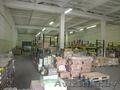 Аренда складов Пинск 50-2500 м2 - Изображение #3, Объявление #1486326