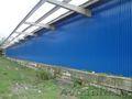 Аренда складов Пинск 50-2500 м2 - Изображение #4, Объявление #1486326