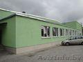 Аренда складов Пинск 50-2500 м2 - Изображение #5, Объявление #1486326