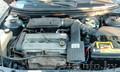 Форд мондео 1994