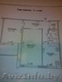 Квартира в Северном микрорайоне, Объявление #1517159