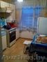 Квартира в Северном микрорайоне - Изображение #2, Объявление #1517159