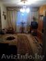 Квартира в Северном микрорайоне - Изображение #3, Объявление #1517159