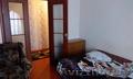 сдам однокомнатную квартиру по ул. Центральной WI-FI!!! - Изображение #6, Объявление #1075729