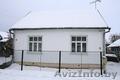 Продаётся дом в Пинске