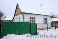 Продаётся дом в Пинске - Изображение #2, Объявление #1531232