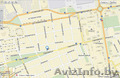 Продаётся дом в Пинске - Изображение #3, Объявление #1531232