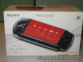 ПРОДАМ PSP SONY - Изображение #8, Объявление #1541225