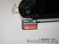 ПРОДАМ PSP SONY - Изображение #6, Объявление #1541225