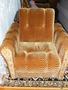 Продам МЯГКИЙ УГОЛОК (диван и 2 кресла) в б/у - Изображение #4, Объявление #1541279