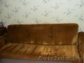 Продам МЯГКИЙ УГОЛОК (диван и 2 кресла) в б/у - Изображение #5, Объявление #1541279