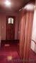2-ух комнатная уютная квартира  - Изображение #3, Объявление #1546206