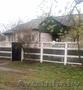 Продам уютный дом в пригороде Пинска - Изображение #6, Объявление #1554775
