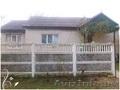 Продам уютный дом в пригороде Пинска