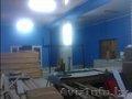 Продам 2х уровневый кирпичный гараж 10х20м. в ГСК