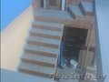 Продам 2х уровневый кирпичный гараж 10х20м. в ГСК  - Изображение #2, Объявление #1564736