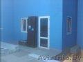 Продам 2х уровневый кирпичный гараж 10х20м. в ГСК  - Изображение #3, Объявление #1564736